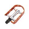 XLC Ultralight V PD-M15 Pedalen MTB/ATB oranje